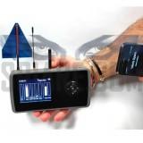 Rilevatori microspie GSM e telefoni cellulari