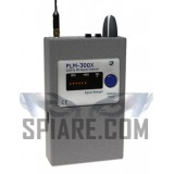 Rilevatore di Microcamere UMTS 3G