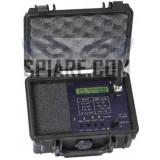 Rilevatore di Microspie digitali GSM GPRS e SMS Spia