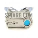 Rilevatore di microtelecamere nascoste
